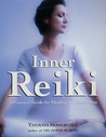 Inner Reiki: A Practical Guide for Healing and Meditation
