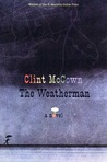 The Weatherman: A Novel