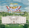 The White House Pop-Up Book