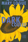Dark Coulee (Claire Watkins Mysteries, #2)