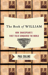 The Book of William by Paul  Collins