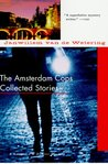 Amsterdam Cops: Collected Stories