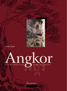 Angkor: An Illustrated Guide to the Monuments