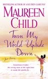 Turn My World Upside Down: Jo's Story