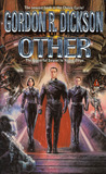 Other (Childe Cycle, #11)