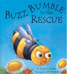 Buzz Bumble to the Rescue