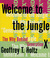 Welcome to the Jungle: The Why Behind Ggeneration X
