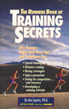 The Runner's Book of Training Secrets