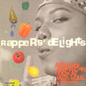 Rappers' Delights : African-American Cookin' With Soul