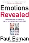 Emotions Revealed by Paul Ekman