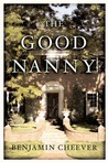 The Good Nanny: A Novel