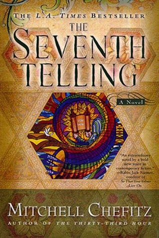 The Seventh Telling: The Kabbalah of Moeshe Kapan
