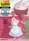 Classics Illustrated #3: Through the Looking Glass