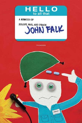 Hello to All That by John Falk