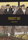 Market Day