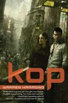 KOP (Juno Mozambe Mystery #1)