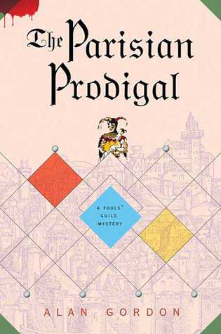 The Parisian Prodigal