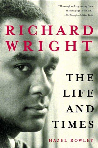 an introduction to the life of richard wright Read about writer and poet richard wright, author of the acclaimed works black  boy and native son, at biographycom.