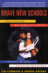 Brave New Schools: Challenging Cultural Illiteracy Through Global Learning Networks