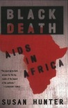 Black Death: AIDS in Africa