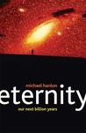 Eternity by Michael Hanlon