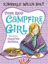 Piper Reed, Campfire Girl (Piper Reed #4)