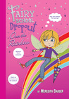 Fairy School Dropout: Over the Rainbow
