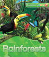 Explorers: Rainforest