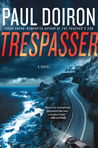 Trespasser (Mike Bowditch #2)