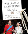 William & Catherine: A Royal Wedding