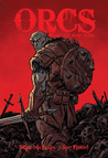 Orcs: Forged for War
