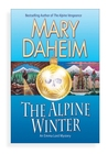 The Alpine Winter (Emma Lord Mystery #23)