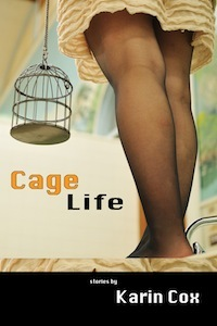 Cage Life