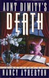 Aunt Dimity's Death (An Aunt Dimity Mystery #1)