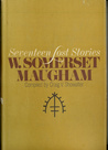 Seventeen Lost Stories (The works of W. Somerset Maugham)