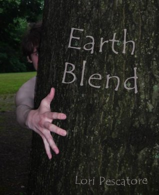 Earth Blend by Lori Pescatore