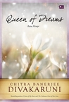 Queen of Dreams (Ratu Mimpi)