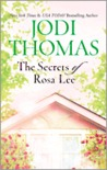 The Secrets of Rosa Lee