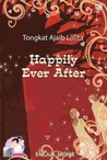 Happily Ever After (Tongkat Ajaib Lolita,  #3)
