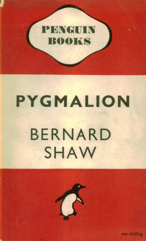 an analysis of the five acts in pygmalion by george bernard shaw Pygmalion essay examples an analysis of the five acts in pygmalion by george bernard shaw 1,104 words 2 pages an analysis of romance in pygmalion by george bernard shaw 1,276 words 3 pages an analysis of the episode where eliza threatens to leave in pygmalion by george bernard shaw.