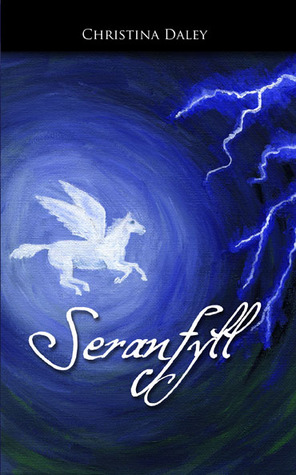 Seranfyll by Christina Daley