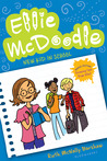 Ellie McDoodle: New Kid in School (reissue)