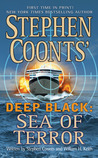 Sea of Terror (Deep Black, #8)