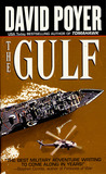 The Gulf