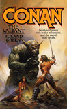 Conan The Valiant