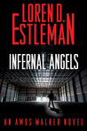 Infernal Angels (Amos Walker, #21)