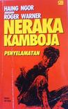 Neraka Kamboja 3: Penyelamatan