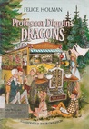 Professor Diggins' Dragons
