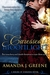 Caressed by Moonlight (Rulers of Darkness, #1)