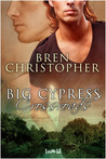 Big Cypress Crossroads by Bren Christopher